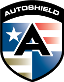autoshield logo